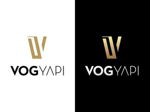 Vog 1