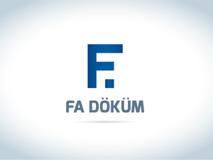 Fad k m