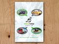 Proje#31239 - Bilişim / Yazılım / Teknoloji Katalog Tasarımı  -thumbnail #6