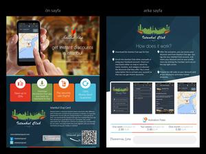 Ist clup app flyer2