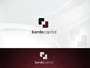 Bordocapital1