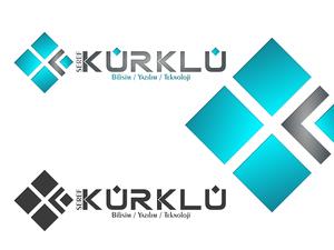 eref k rkl  logo1