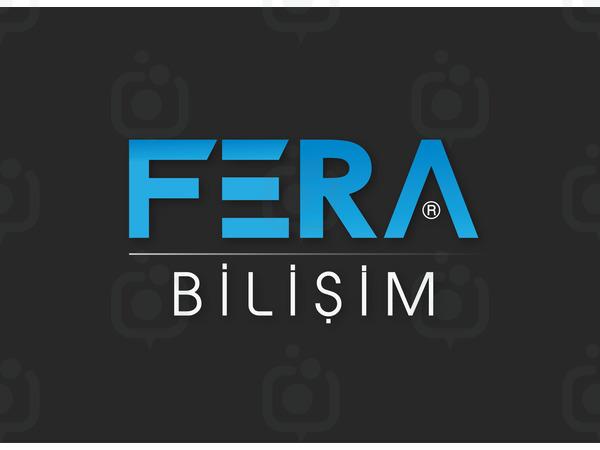 Fera2