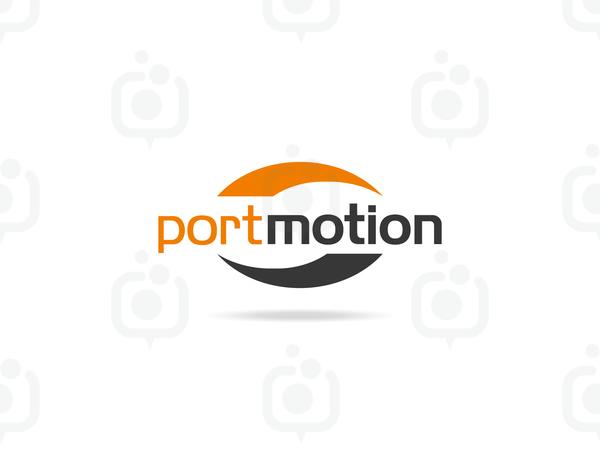 Portmotion2