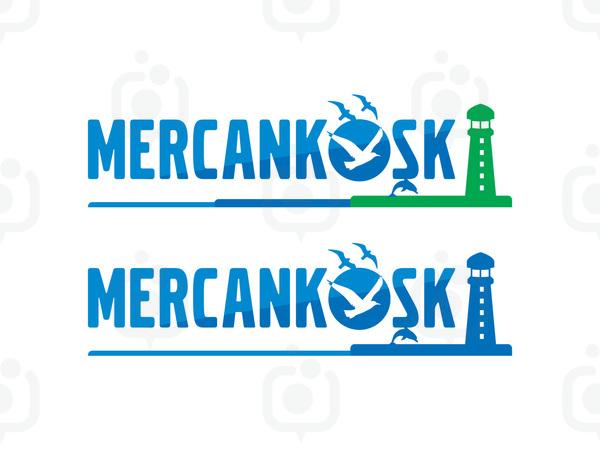 Mercankosk 01