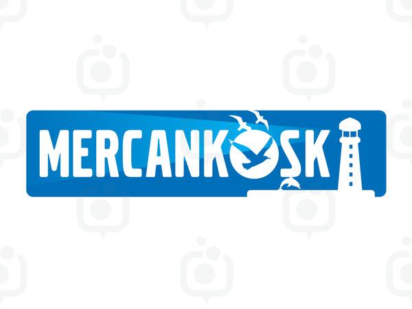 Mercankosk 02