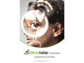 Proje#31239 - Bilişim / Yazılım / Teknoloji Katalog Tasarımı  -thumbnail #11