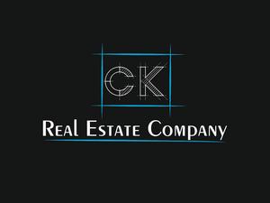 Ck logo5