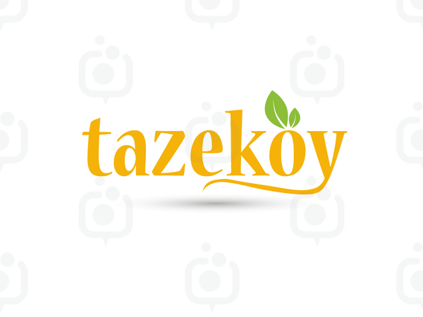Tazekoy