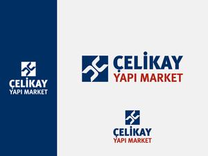 elikay yap  market 01
