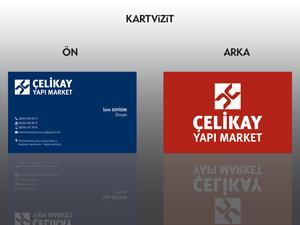 elikay yap  market 02