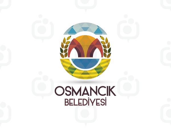 Osmancik 1