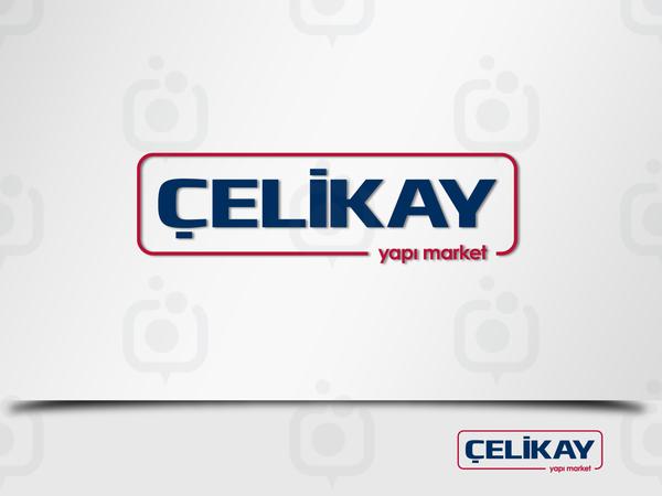 elikay logo