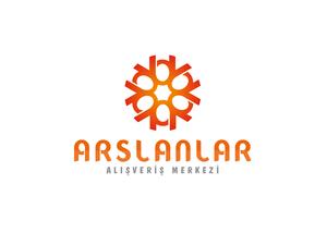 Arslanlar logo