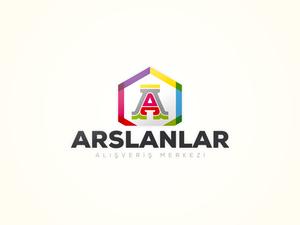 Arslanlogo