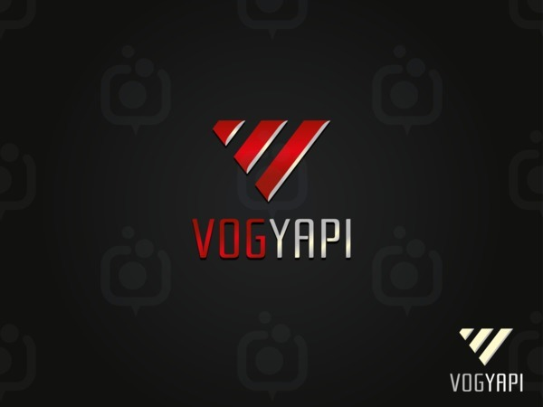 Vogyap 2  custom