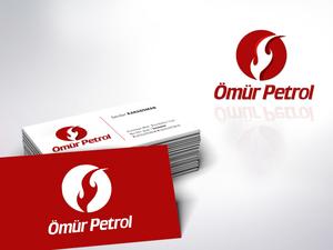 m r petrol