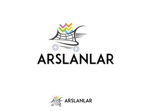 Arslanlar2