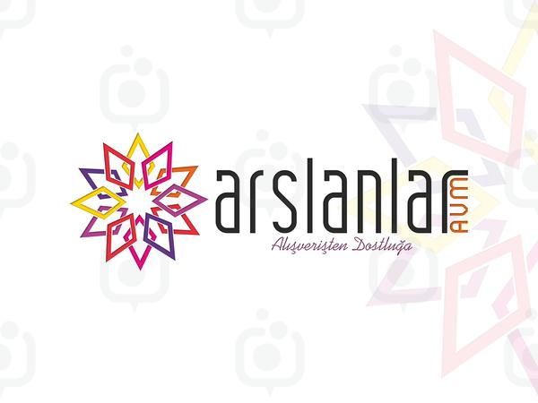 Arslanlar logo1