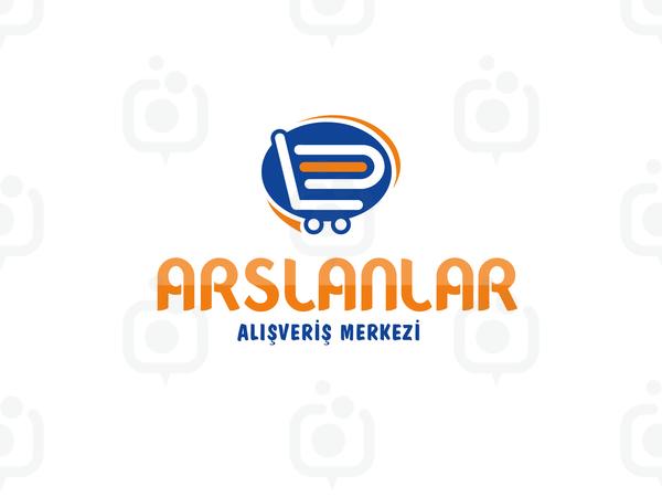 Arslanlar logo 2