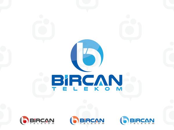 Bircan1