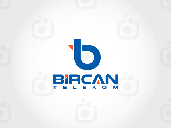Bircan2