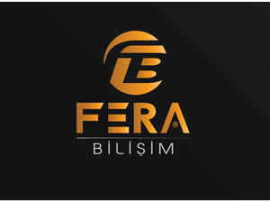 Fera3