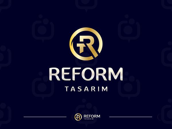 Reformtasar m