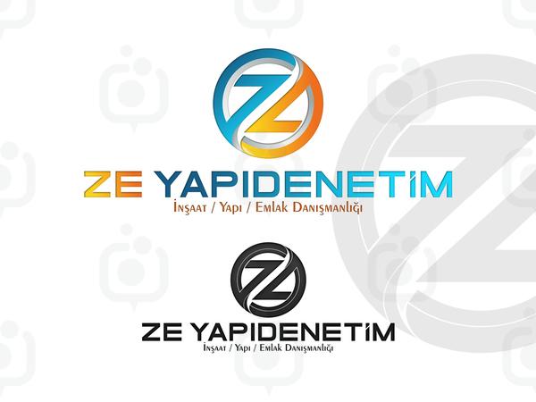 Ze yapidenet m logo1