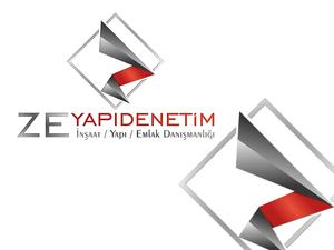 Ze yapidenet m logo3