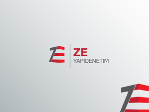 Zeyap