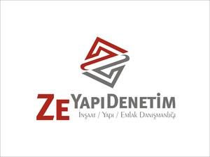 Ze yapi1