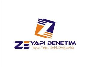 Ze yapi3
