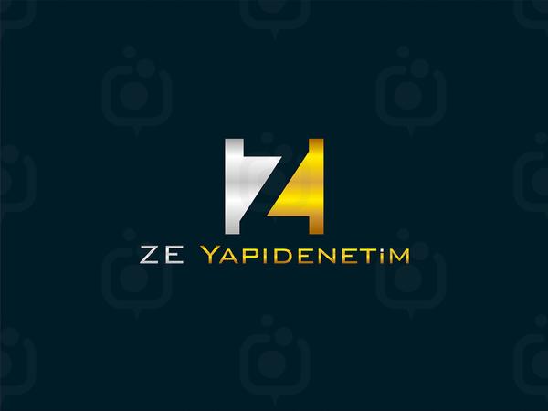 Zeyap denetim2