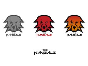 Sivas kangal  logo