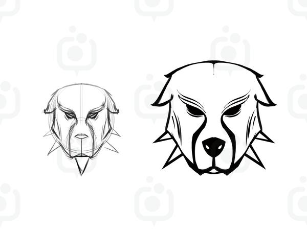Sivas kangal  logo2