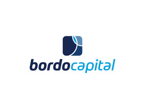 Bordo capital logo 1