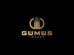 Gumus1