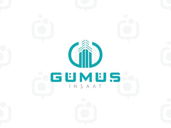 Gumus2