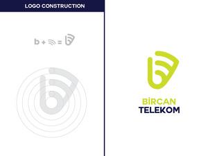 Bircan telekom