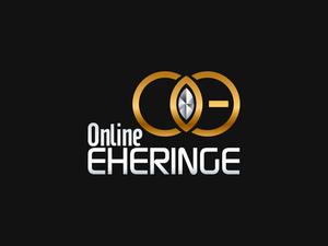 Online.eheringe