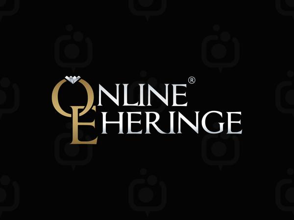 Online.eheringe.2