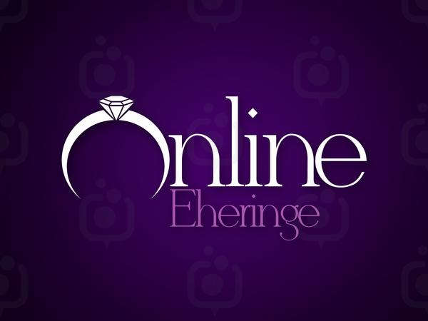 Online eheringe