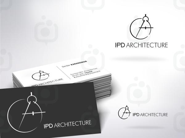 pd logo 8