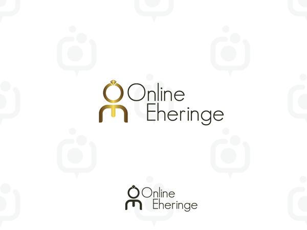 Onlineeheringe 1