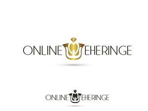 Onlineeheringe 2