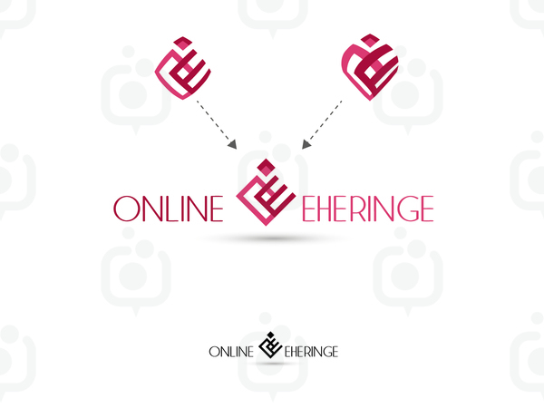 Onlineeheringe 3