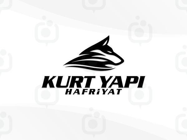 Kurt 01