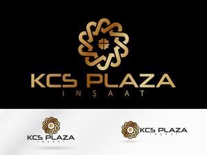 Logo yeni