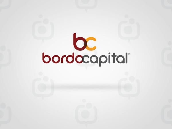 Bordocapital 02